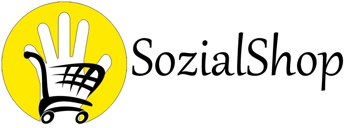 SozialShop